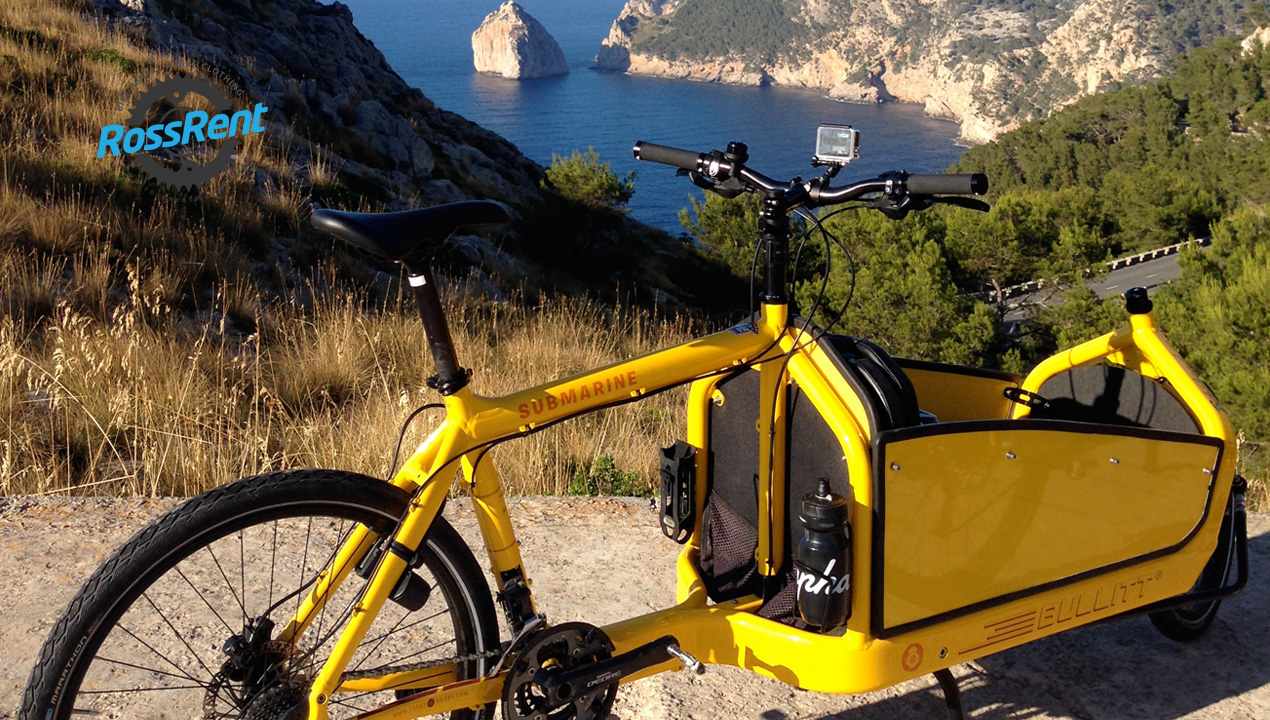 rent-bike-mallorca-rossrent